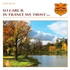 In Trance We Trust, Vol. 13