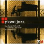 My Jazz: Piano Jazz