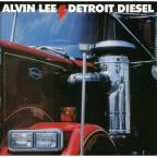 Detroit Diesel