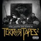 Psycho Realm Presents Sick Jacken and Cynic In Terror Tapes 2