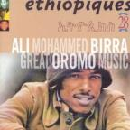 Ethiopiques, Vol. 28: Great Oromo Music