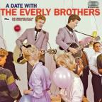 Date with the Everly Brothers/The Fabulous Style of the Everly Brothers