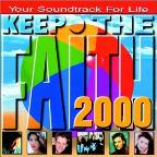 Keep The Faith 2000: Overcoming Stress And Anxiety