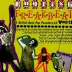 English Freakbeat Vol. 3