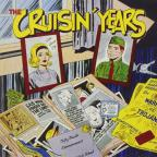 Cruisin' Years