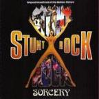 Stuntrock