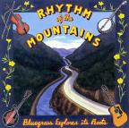 Rhythm of the Mountains: Bluegrass Explores Its Roots