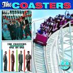 Coasters/One by One