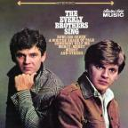 Everly Brothers Sing
