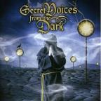 Secrect Voices from the Dark