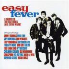 Easy Fever