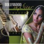 Bollywood in Sitar