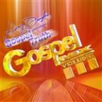 Gospel Mix, Vol. 3
