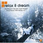 My Jazz: Relax & Dream