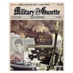 Military Gazette – Navy Edition