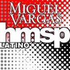 Miguel Vargas In 2010 (Volume 3 Of 7)