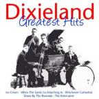 Dixieland: Greatest Hits