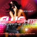 Club Hits: Hear the Boom!