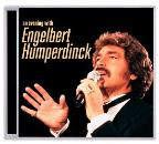 An Evening With Engelbert Humperdinck: Vol. 1