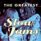 Greatest Slow Jams