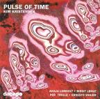 Pulse Of Time