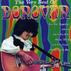 Very Best of Donovan