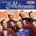 Complete Modernaires on Columbia, Vol. 3 (1947 - 1949)