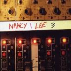 Nancy &amp; Lee 3