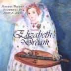 Elizabeth's Dream
