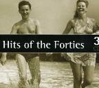 Hits Of The Forties