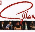 Unchain Your Brain: The Best of Gillan '76-'82