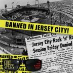 Banned in Jersey City!