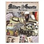 Military Gazette – Army Edition