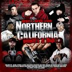Menace 2 Society Presents: Northern California Gan