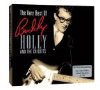 Very Best of Buddy Holly and the Crickets