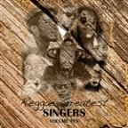 Reggae Greatest Singers Vol 10