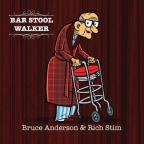 Bar Stool Walker