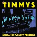 Sangamon County Minefield