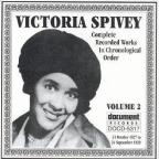 Complete Recorded Works, Vol. 2 (1927 - 1929)