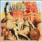 Greatest Russian Composers Vol. 2