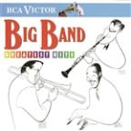 Big Band Greatest Hits