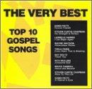 Very Best: Top 10 Gospel Songs