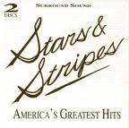 Stars &amp; Stripes: America's Greatest Hits