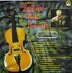 Bill Garden's Highland Fiddle Orchest