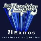 21 Exitos: Versiones Originales