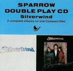 Silverwind/A Song In The Night