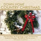 Down Home Country Christmas