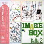 Belle 2 Image Box