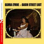 Gloria Lynne at Basin Street East