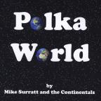 Polka World